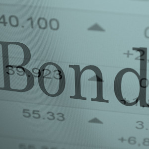 Five Bond Investing Mistakes