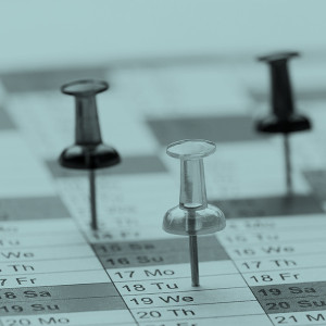 Factor-Based Investing – Calendar Effects