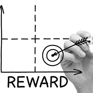 A Closer Look at the Short-term Return Reversal
