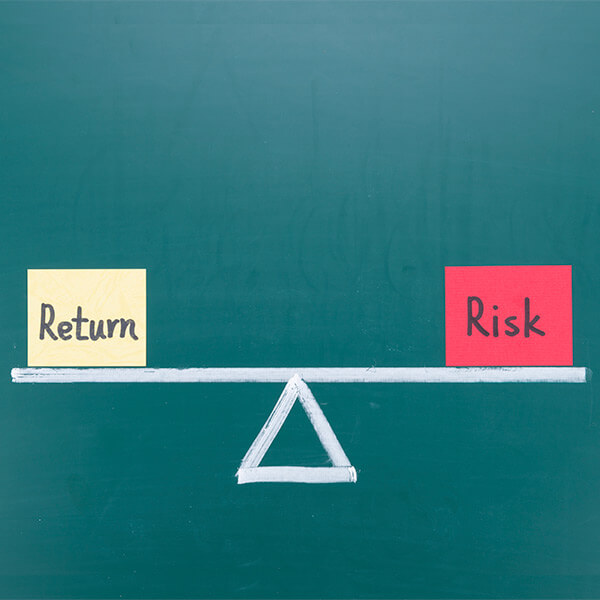 Forecasting stock returns: What signals matter, and what do they say now?