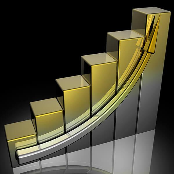 Value vs. Growth: The International Evidence