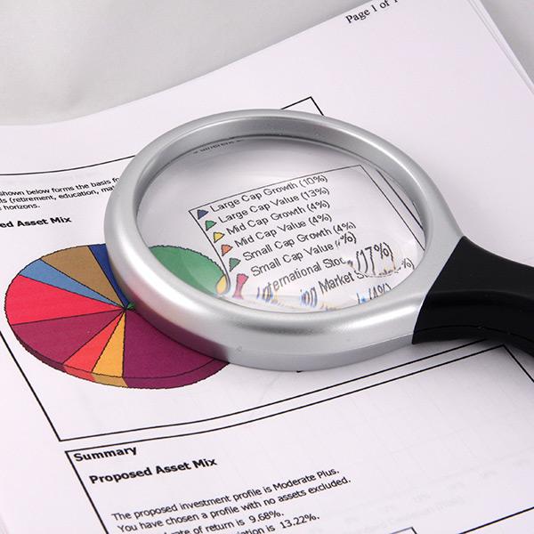 Predicting Stock Returns Using Industry-Relative Firm Characteristics