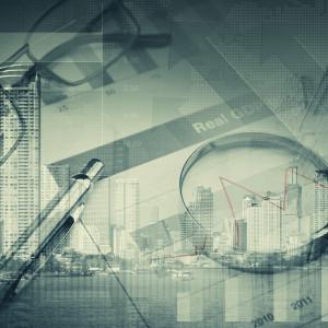 Tax Strategy Optimization